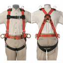 Lineman Climbing Equipment