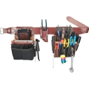 Electrical Tool Belt Systems