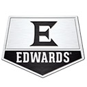 Edwards Mail in Rebate