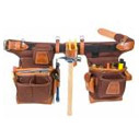 Tool Belt Systems