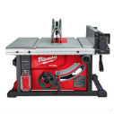 M18 Table Saws