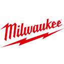 Milwaukee M18 Tack On Deals
