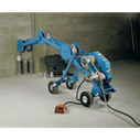 Condux Cable Pulling Machines