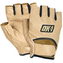Lifter's Gloves