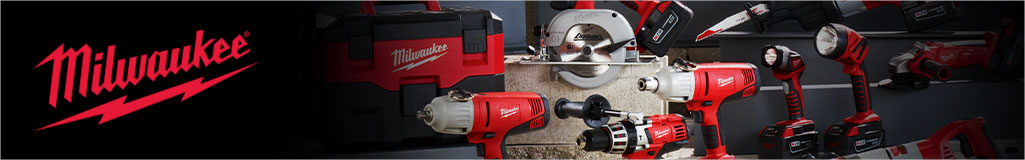 Milwaukee M28