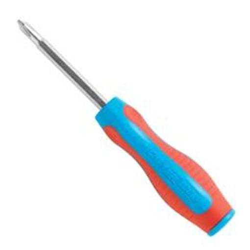Amazon.com: 2 in 1 screwdriver