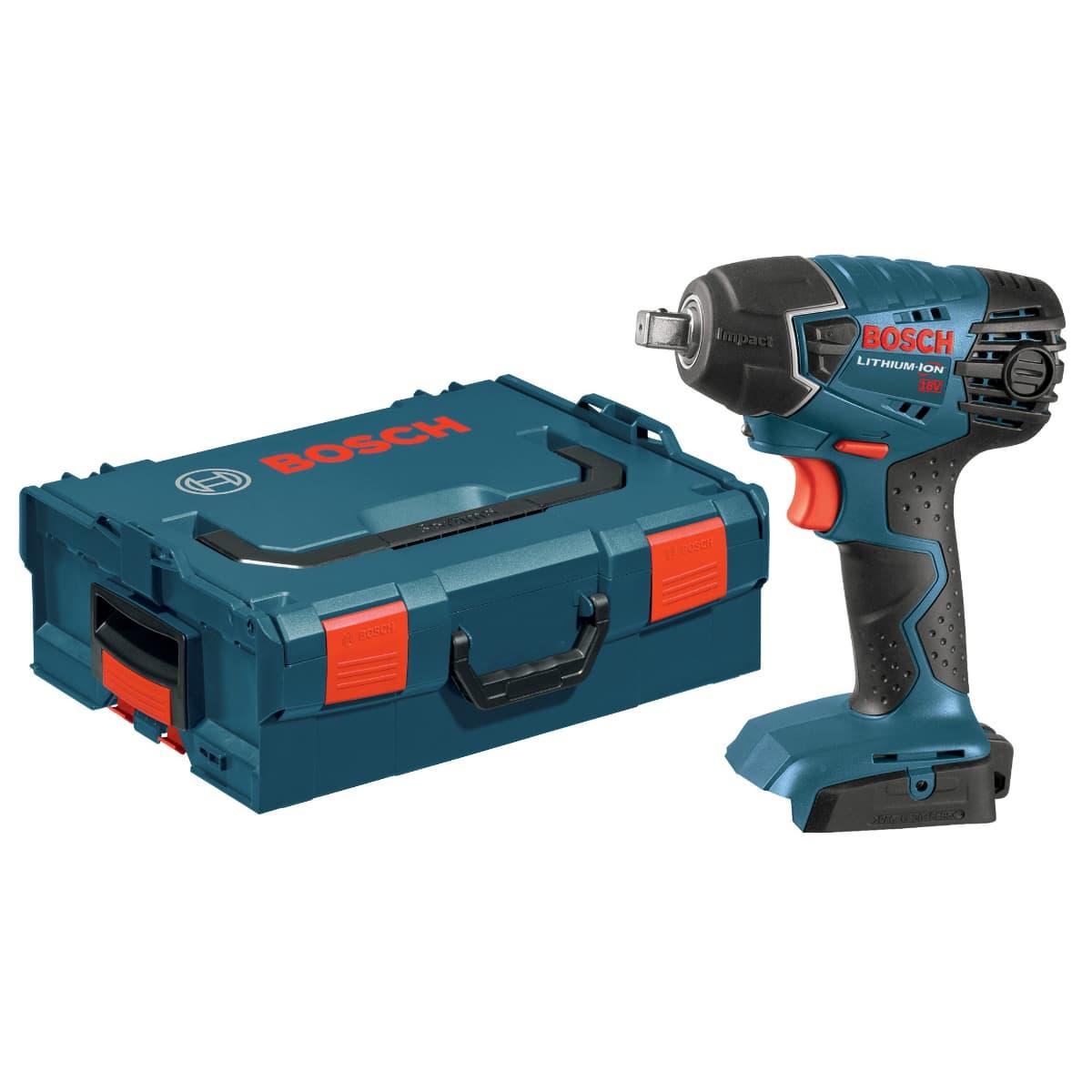 voltage 18v brand bosch slug buster knockouts slug buster rh toolup com bosch scan tool manual bosch 1350 scan tool manual