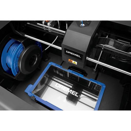 Dremel 3d45 01 3d45 3d Printer