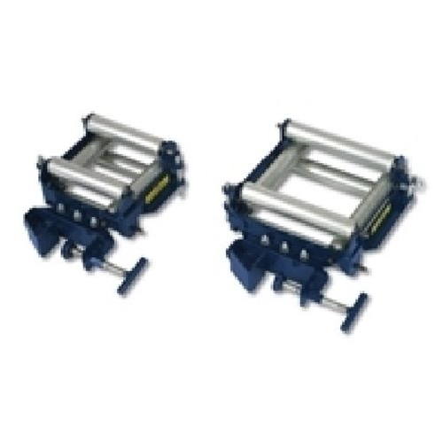 Current Tools 9548 8 Quot 4 Sided Roller With Clamp