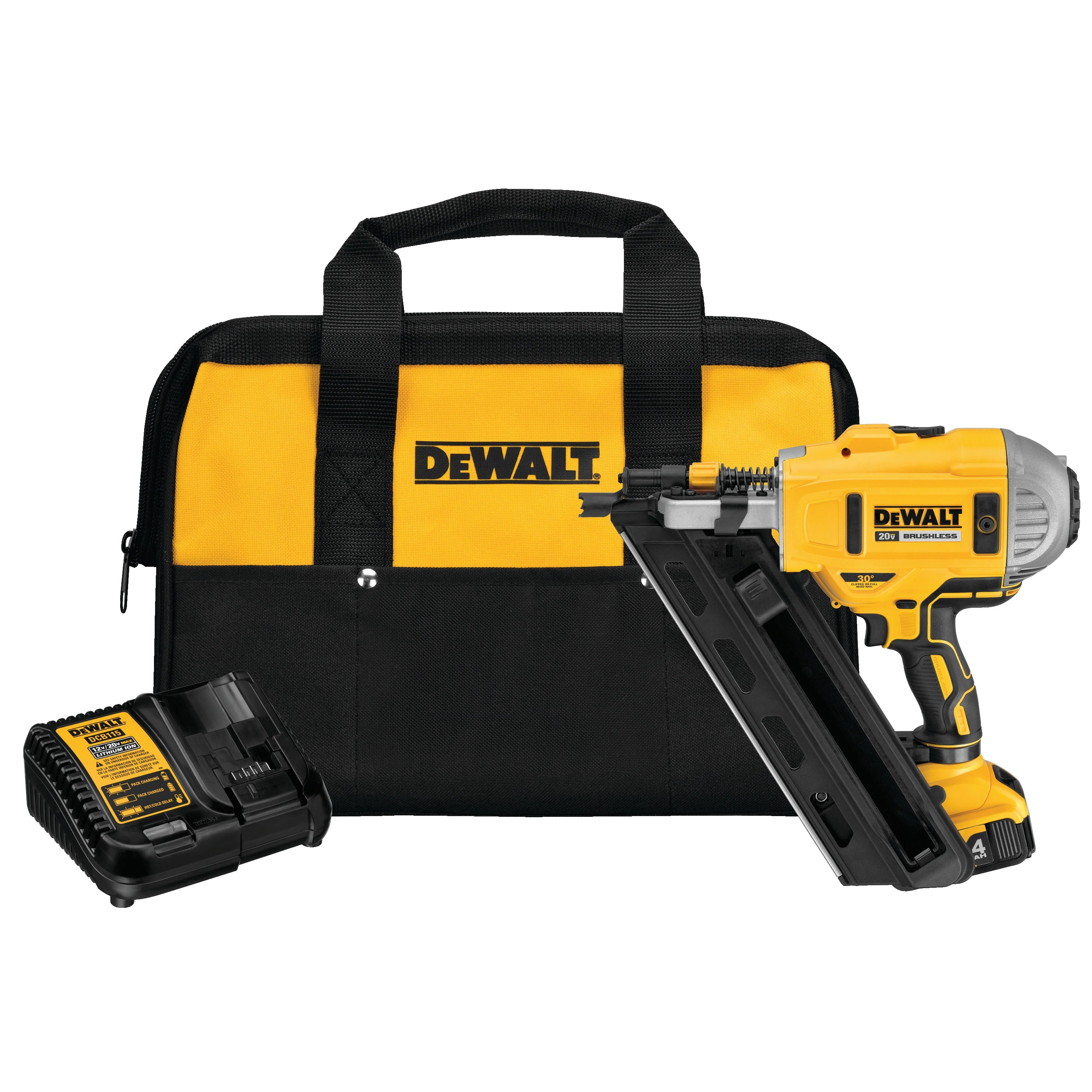 Punch DeWalt: technical specifications, manufacturer, reviews of the best models 3
