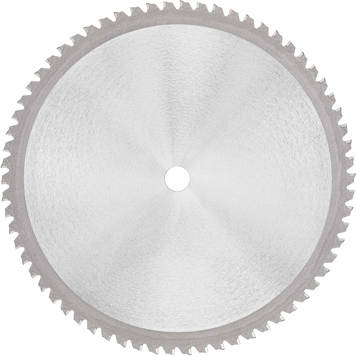 Tool accessories circular saw blades dewalt dwa7747 14 66t multi blade ferrous saw blade greentooth Choice Image
