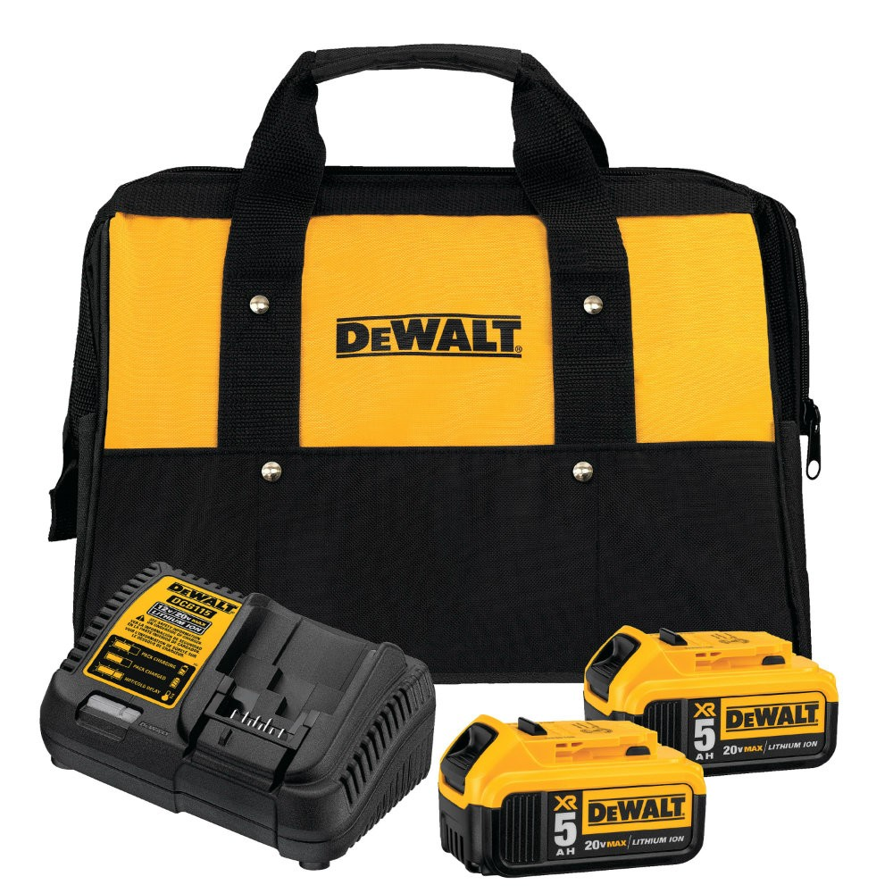 Punch DeWalt: technical specifications, manufacturer, reviews of the best models 66