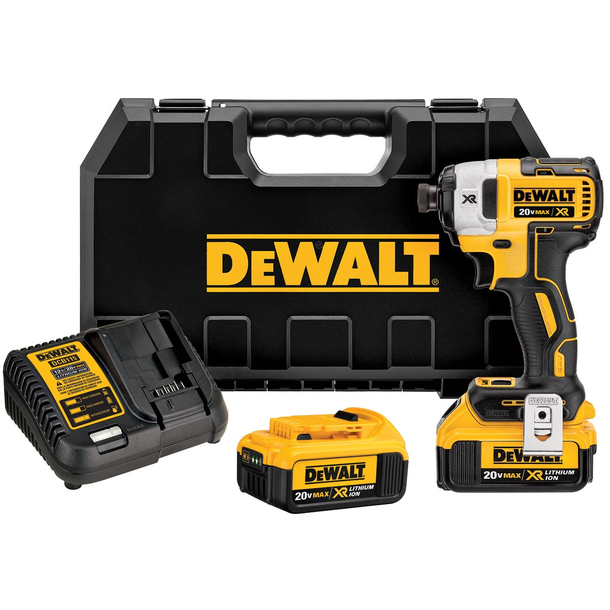Punch DeWalt: technical specifications, manufacturer, reviews of the best models 92