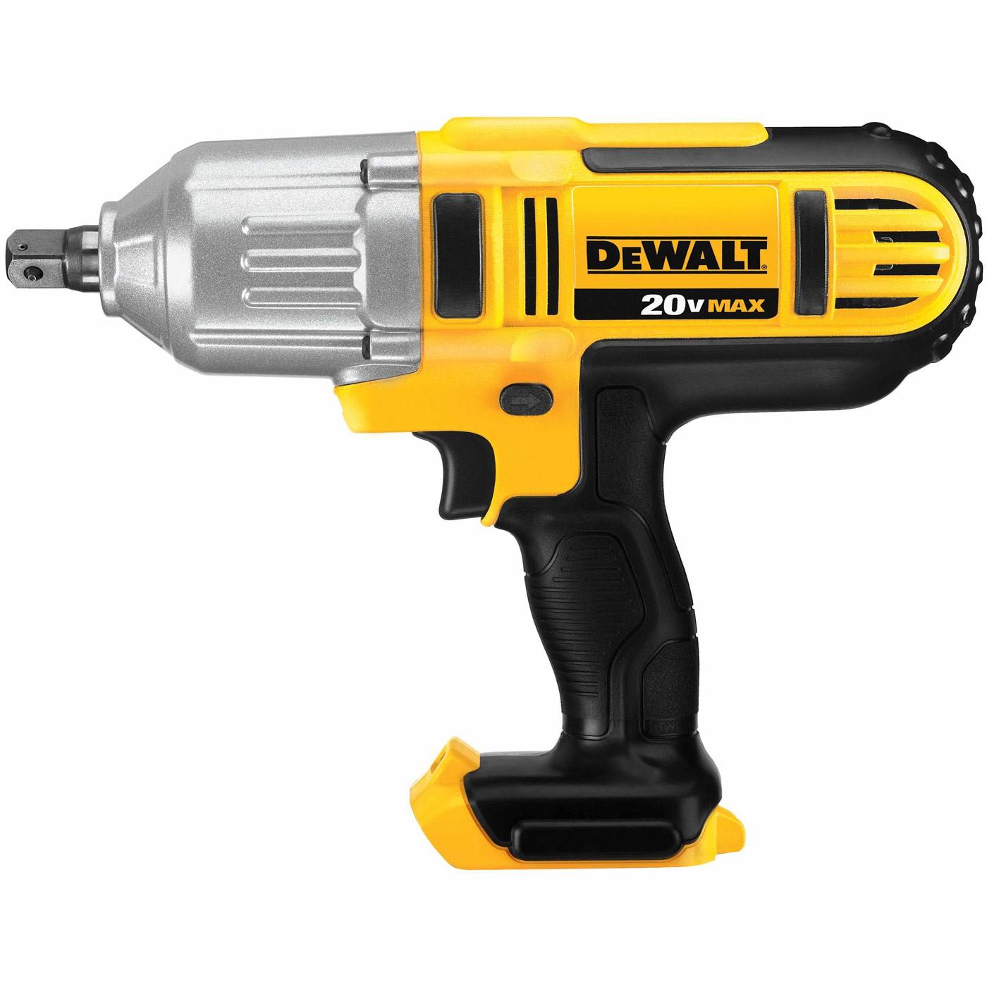 Voltage: 20V, brand: DeWalt, weiler: wire-wheels
