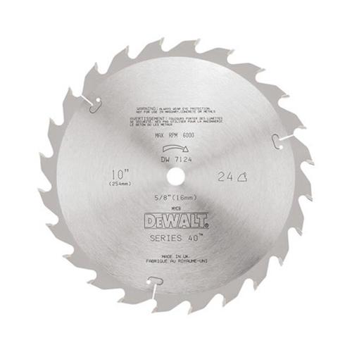 Dewalt dw7150 10 50t combination saw blade greentooth Choice Image