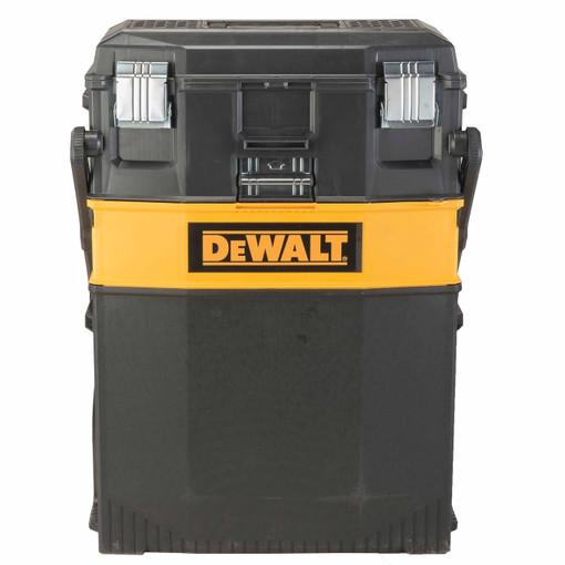 Dewalt Dwst20880 Multi Level Workshop Tool Box