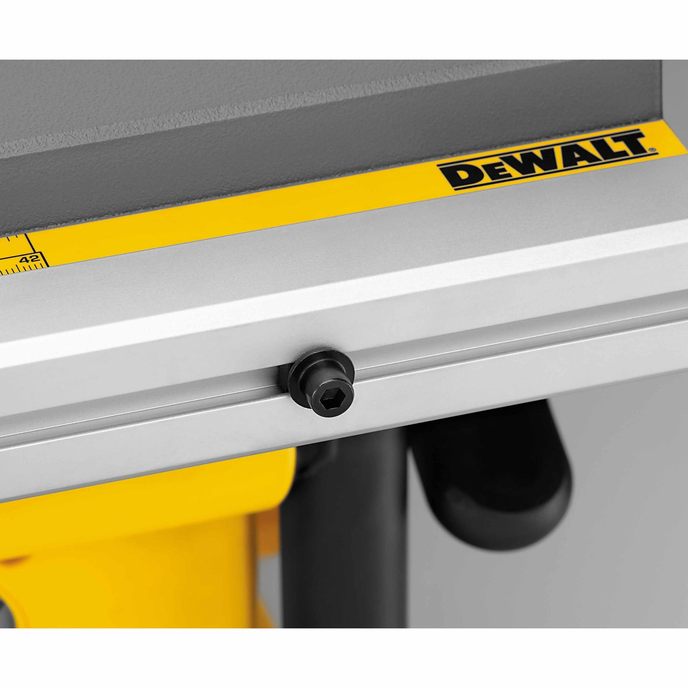 thought dewalt flexvolt to possible two home img tools cordless you introduces saw power miter table how never