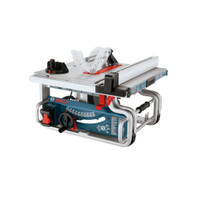 Bosch Ts2100 Gravity Rise Table Saw Stand