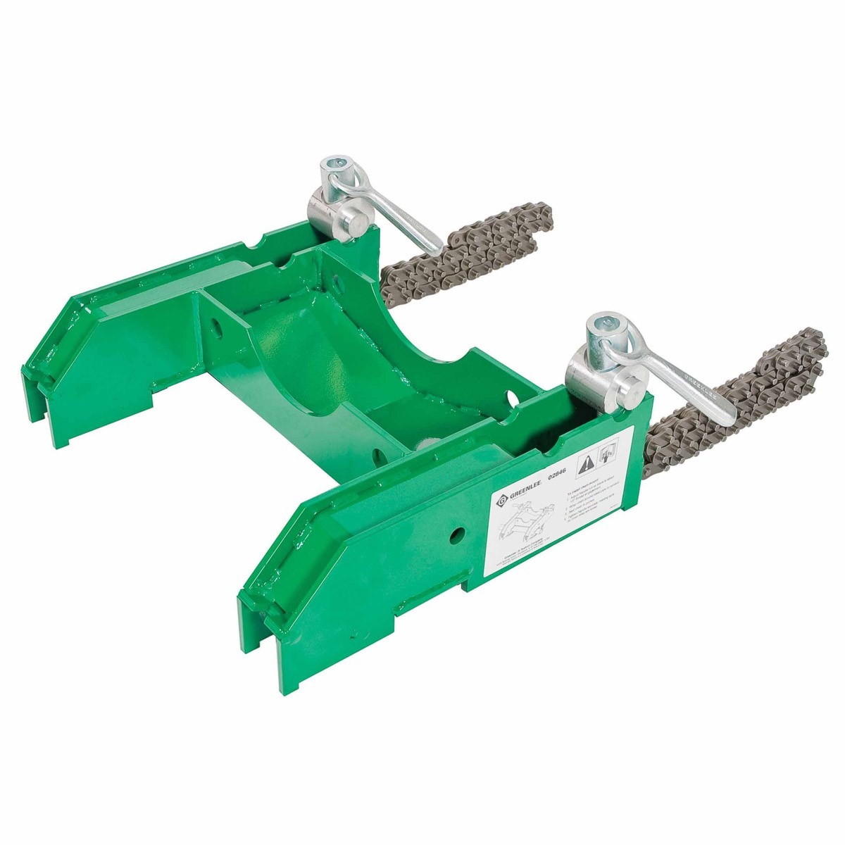 100+ Greenlee Tugger Cable Puller - Master 8000 Cable Tugger Wire ...