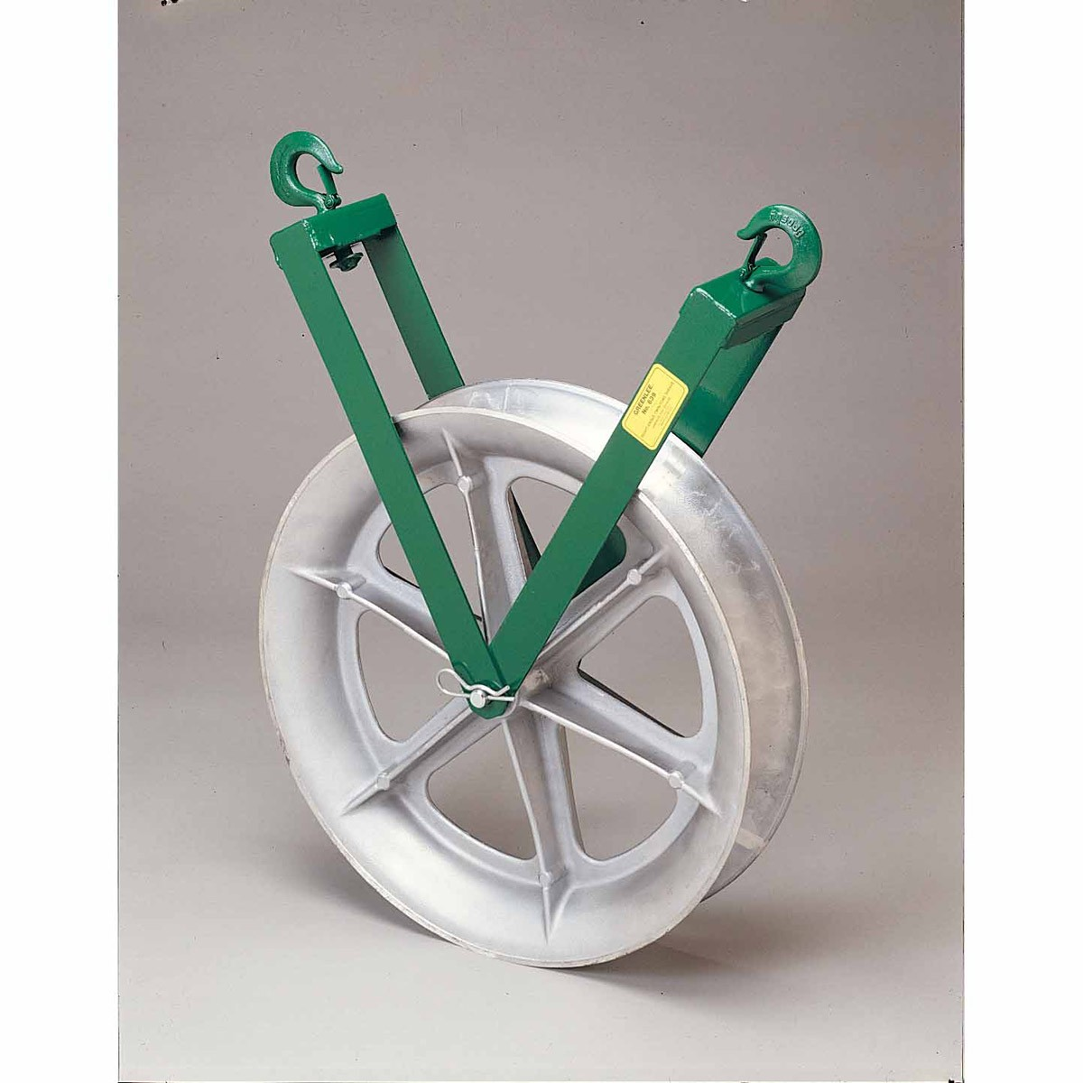 www.toolup.com/product-images/Greenlee-639_21.jpg