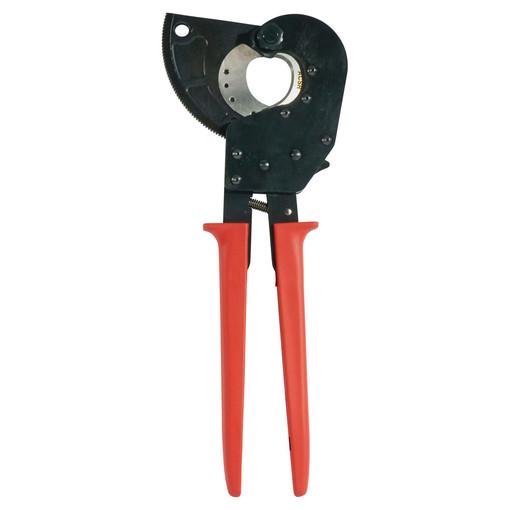 Klein 63800acsr Acsr Ratcheting Cable Cutter