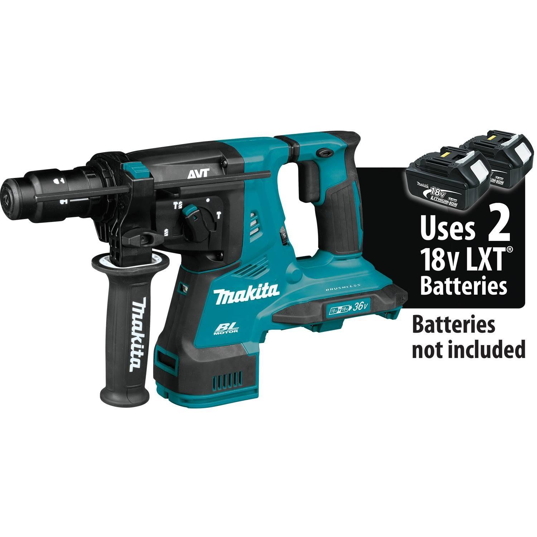 brand: Makita, crimping-tools: mechanical-crimping-tools