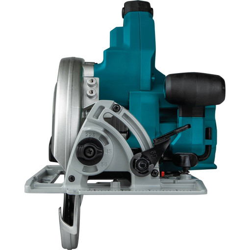 Makita XPS01PTJ Cordless Brushless 36V LXT 6-1/2-Inch