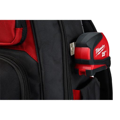 e6eb724e80b7 Milwaukee 48-22-8201 Ultimate Jobsite Backpack. Sale