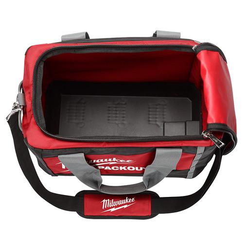Milwaukee 48 22 8321 15 Packout Tool Bag