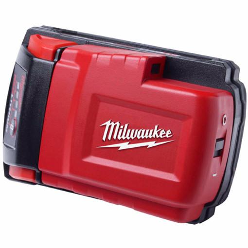 Milwaukee 49-24-2371 M18 Power Source on milwaukee hand saw, milwaukee electric drill, milwaukee miter saw, milwaukee hatchet sawzall, milwaukee vertical saw, milwaukee concrete saw, milwaukee mini saw, milwaukee 2625-20, milwaukee 18v band saw, milwaukee tools saw, milwaukee router, milwaukee mini sawzall, milwaukee metal saw, milwaukee jig saw, milwaukee power saw, milwaukee hole saw, milwaukee 12v saw, milwaukee grinder, milwaukee porta band saw models, milwaukee portable band saw stand,