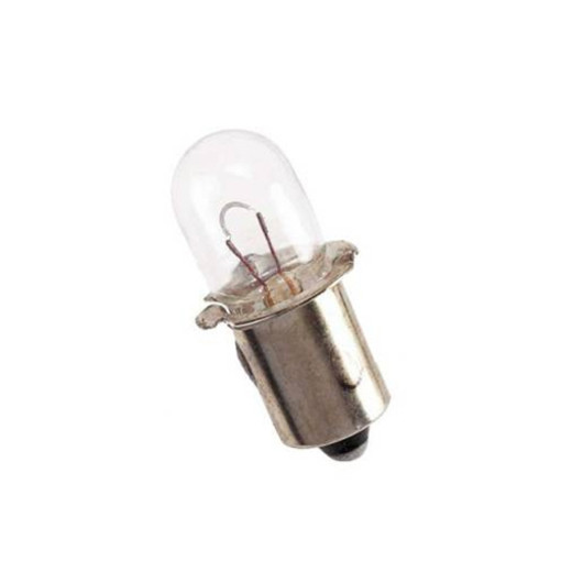 Milwaukee 49 81 0030 Bulb Worklight 18v