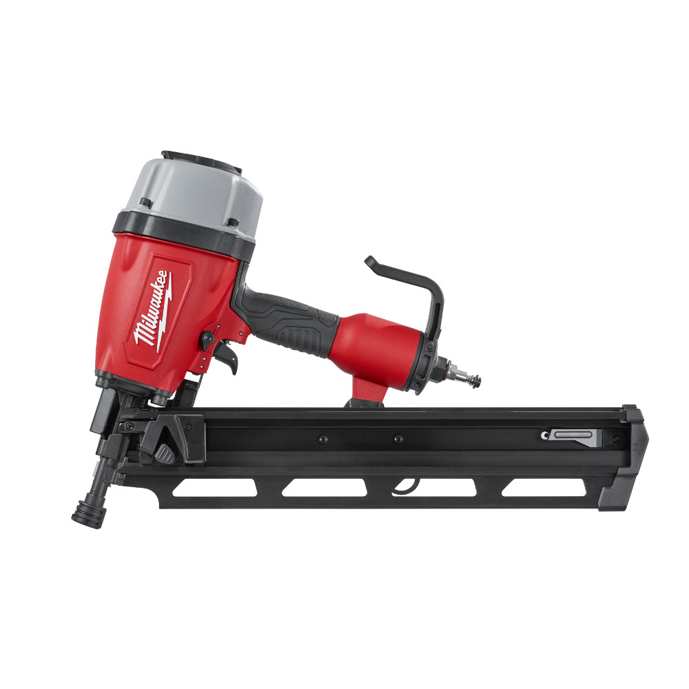 Milwaukee 7200-20 3-1/2\