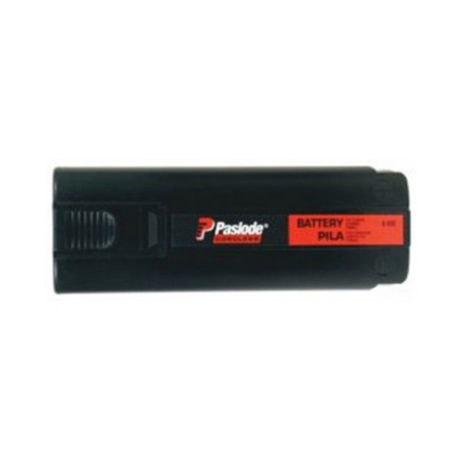 Paslode 404717 6v 3000mah Rechargeable Nicad Battery For