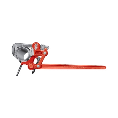 sc 1 st  Toolup.com : 6 pipe wrench - www.happyfamilyinstitute.com