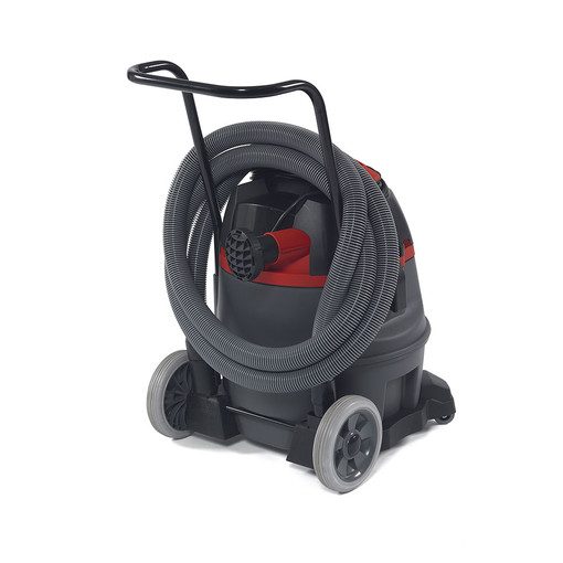 Ridgid 50373 Rv3410 14 Gal Red Smart Pulse Wet Dry Vac