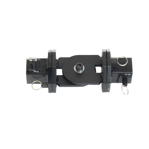 brand: Southwire, truck-and-van-equipment: replacement-parts