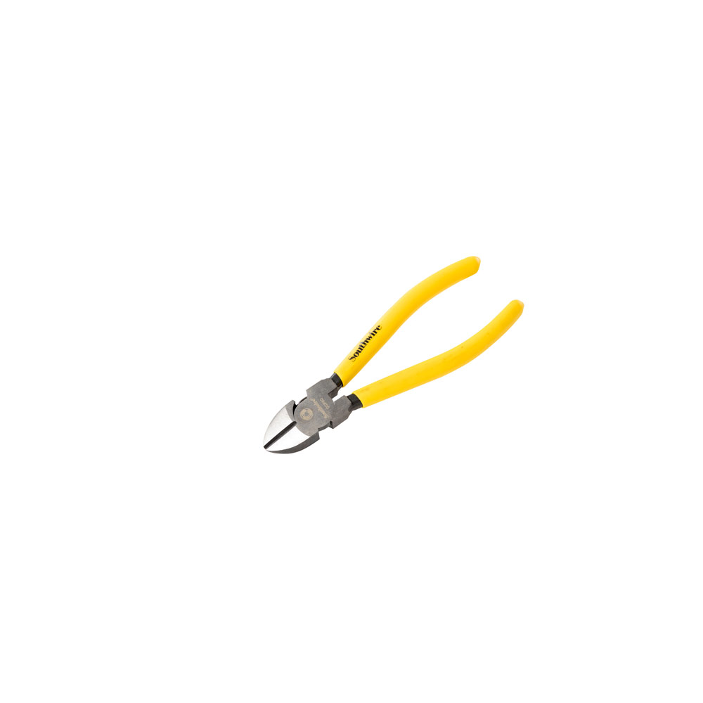 brand: Southwire, cable-cutters: battery-cable-cutters