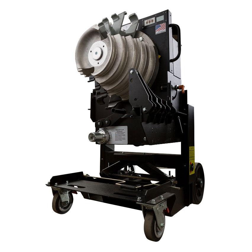 Maxis Southwire PB2000 BENDMAX Power Bender 3/4\