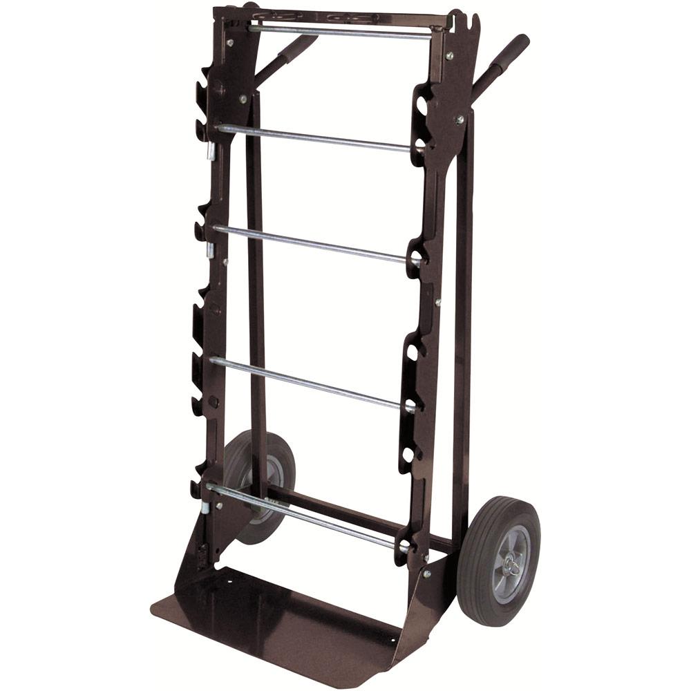 Sumner 783400 Caddy Mac #3 Wire Cart