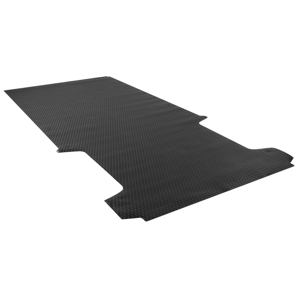Weather Guard 89022 Thermoplastic Rubber 159 Quot Wheel Base