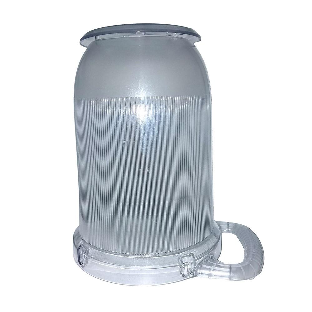 WobbleLight 0390318401 Wobble Light Replacement Dome