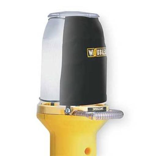 WobbleLight WL52230 Reflector Shield For WobbleLight
