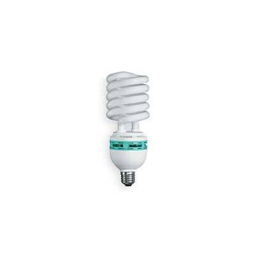 WobbleLight WL62260 85 Watt Flourescent Replacement Bulb