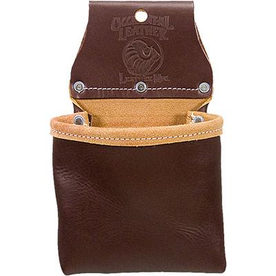 Detalles Acerca De Occidental Leather 5019 Pro Cuero Bolsa Utilidad Mostrar Título Original