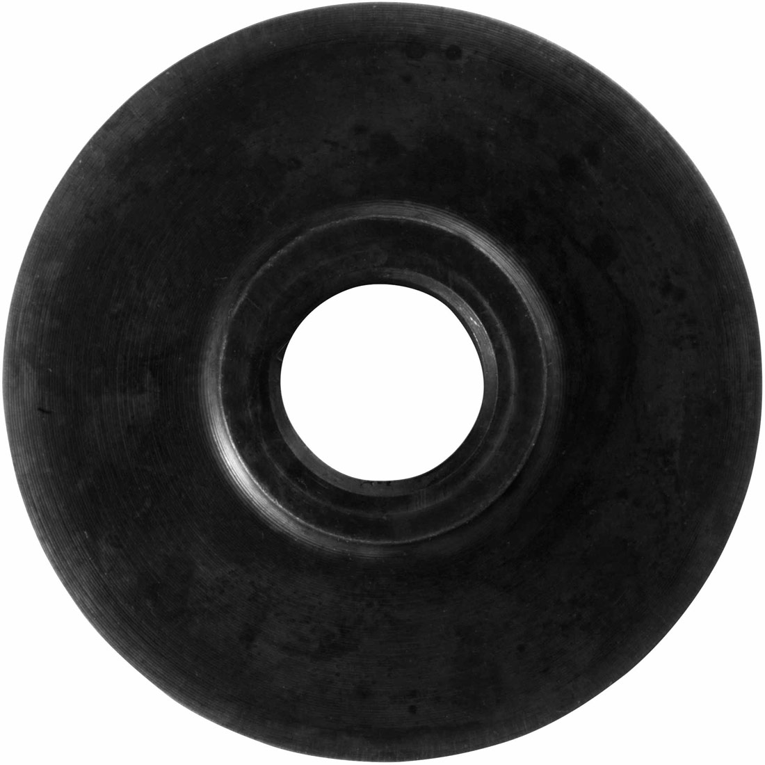Reed 3040 Cutter Wheels for Tubing Cutters Metal