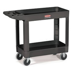 Material Handling Utility Carts